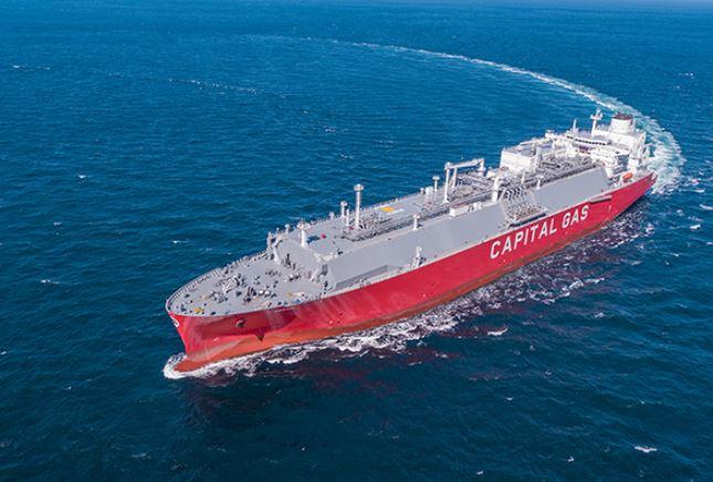 CPLP Shipping – Από 18 έως 20 Οκτωβρίου η δημόσια προσφορά   tovima.gr