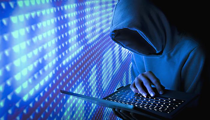 Ευρωπαϊκός μήνας κυβερνοασφάλειας – Το 39% των Ευρωπαίων που χρησιμοποίησε το διαδίκτυο αντιμετώπισε προβλήματα | tovima.gr