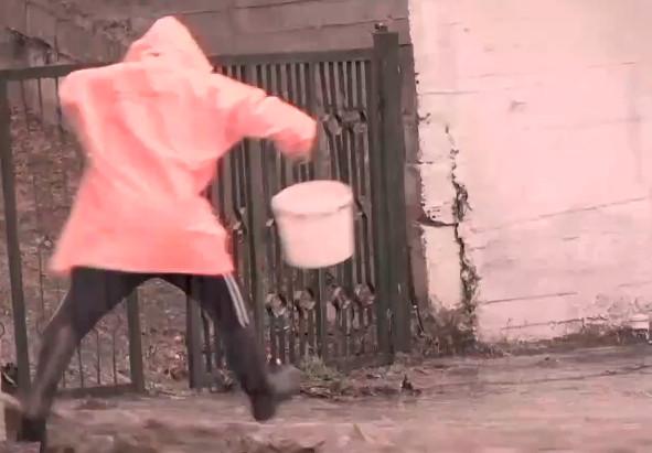 Κακοκαιρία – Αγώνας δρόμου για αποκατάσταση των ζημιών πριν το νέο κύμα | tovima.gr