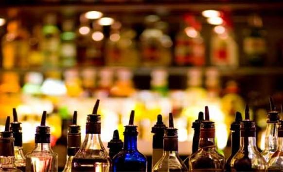Θεσσαλονίκη – Τέσσερις συλλήψεις για λαθραία ποτά από Βουλγαρία   tovima.gr