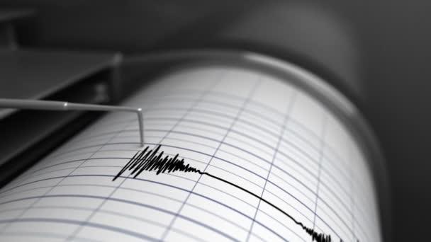 Λάθος συναγερμός για τον σεισμό στη Νάξο – Πού οφείλεται   tovima.gr