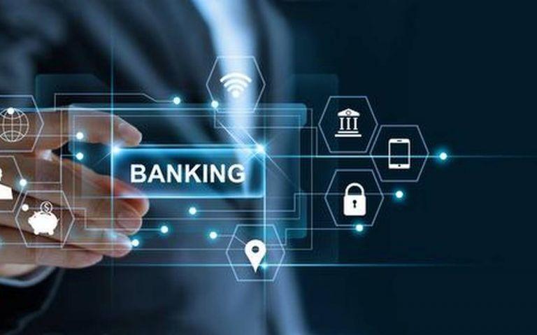 Self-service συναλλαγές στην «τράπεζα του 2025» | tovima.gr