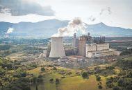 Η ενεργειακή κρίση τρομάζει νοικοκυριά και επιχειρήσεις