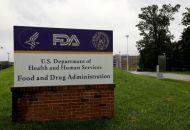 «Πράσινο φως» από τον FDA για τις δόσεις ενίσχυσης για τα εμβόλια Moderna και Johnson & Johnson