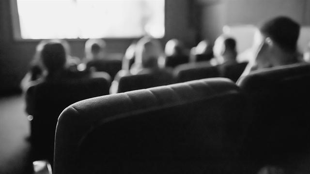Ταινίες για νοσταλγούς του Αντονιόνι | tovima.gr