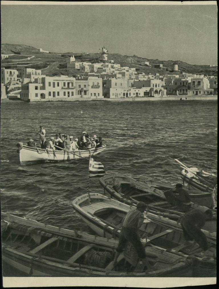 Iστορικά στιγμογραφήματα   tovima.gr