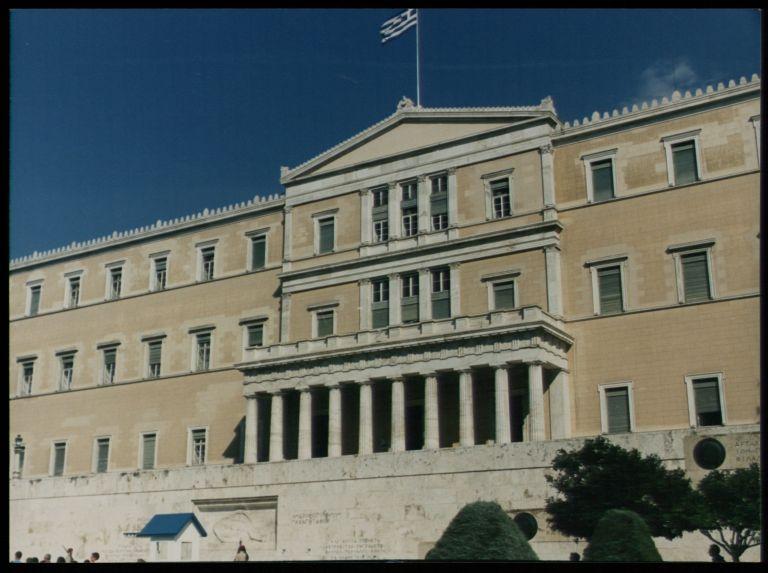 Διεθνή ΜΜΕ: «Συμφωνία με τον διάβολο» η συγκυβέρνηση ΣΥΡΙΖΑ – ΑΝΕΛ | tovima.gr
