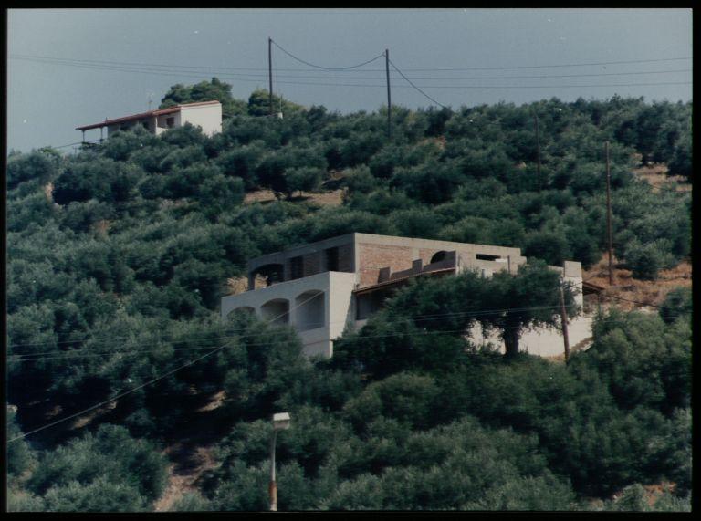 Οι δασικοί χάρτες καθυστερούν την κτηματογράφηση   tovima.gr