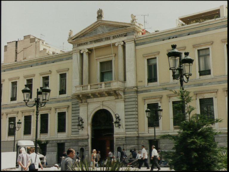 Τηλεοπτικό ντιμπέιτ με τους υποψήφιους στον Δήμο Αθηναίων | tovima.gr
