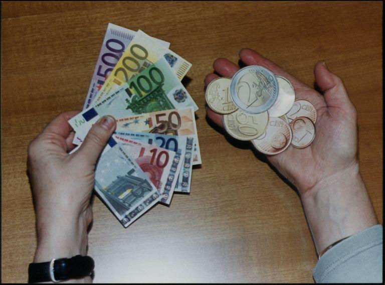 Μόλις 9% των οφειλετών ασφαλιστικών ταμείων έχουν υπαχθεί σε ρύθμιση | tovima.gr