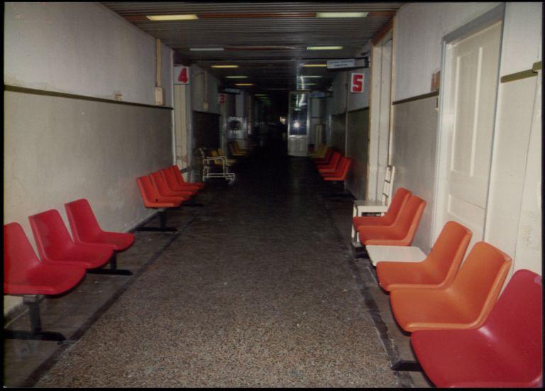 ΠαΣοΚ: Οχι στο εισιτήριο των 25 ευρώ στα νοσοκομεία | tovima.gr